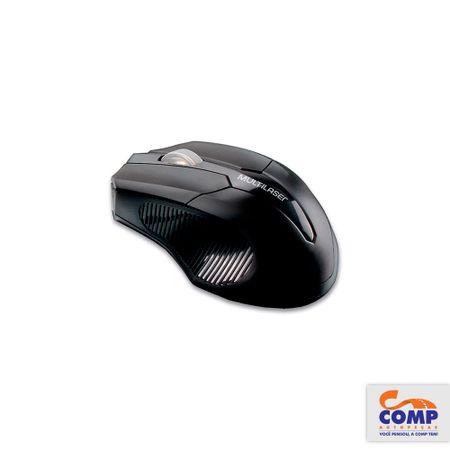 Mouse-Fio-USB-Multilaser-Preto-MO264-comp-2