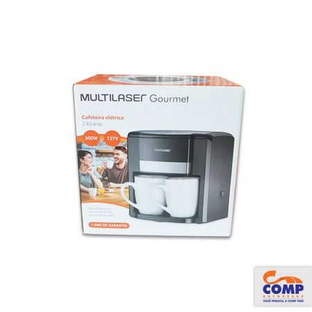 Cafeteira-Xicaras-Multilaser-BE009-comp-2