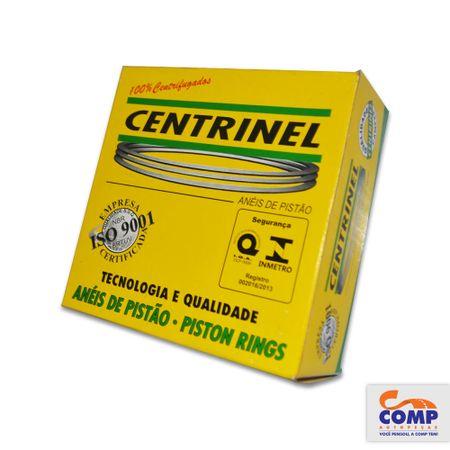 PNA7518STD-7898489270334-Centrinel-PNA-7518STD-Jogo-Aneis-Pistao-Corsa-2012-2011-2010-2009-comp-2