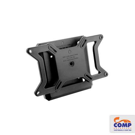 Suporte-TV-Monitor-10-12-14-15-16-17-18-19-20-polegadas-Multilaser-AC118-comp-2