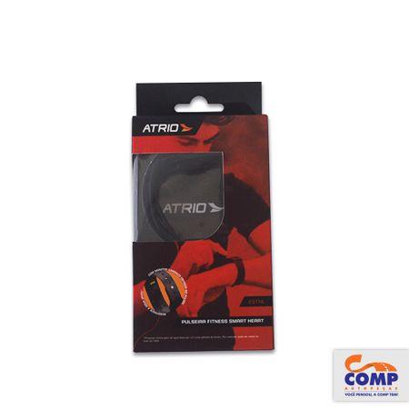 Pulseira-Fitness-monitor-cardiaco-Atrio-ES174-comp-2