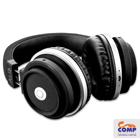 Fone-Ouvido-Bluetooth-Large-Preto-Pulse-PH230-headphone-comp-2