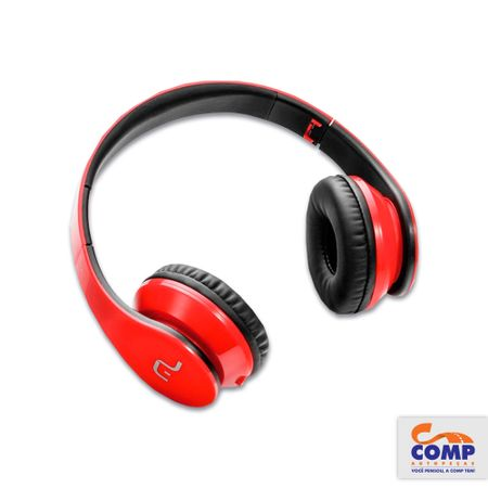 Fone-Ouvido-Multilaser-Microfone-Celular-PH112-headphone-comp-2