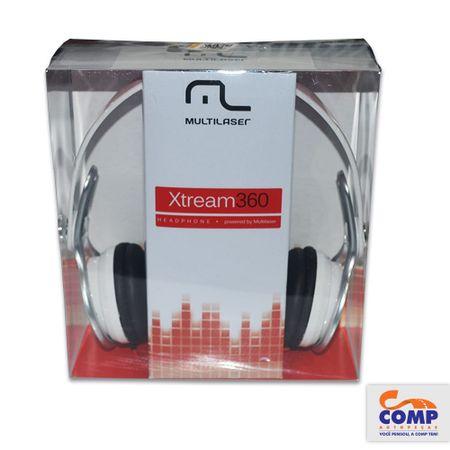 Fone-Ouvido-Multilaser-Headphone-360-Branco-P2-PH082-comp-2