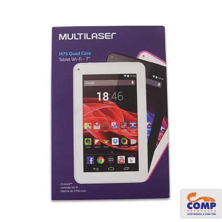 Tablet-M7S-Branco-Quad-Core-Android--Kit-Kat-Wi-Fi-Tela-Capacitiva-8GB-Multilaser-NB185-comp-2