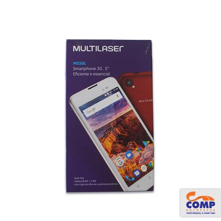 Smartphone-Multilaser-MS50L-3G-QuadCore-1GB-Dual-Chip-Android-Preto-Grafite-NB706-comp-2