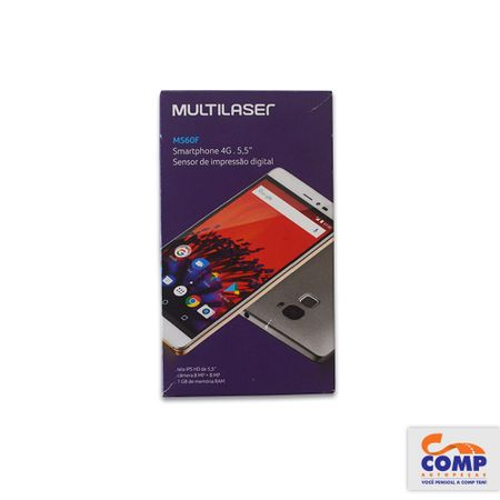 Smartphone-MS60F-4G-Tela-Sensor-Impressao-Digital-Ram-Dual-Chip-Android-Multilaser-P9055-comp-2