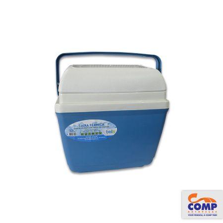 23153709-Caixa-Termica-Esmeralda-Azul-litros-Bells-comp-2