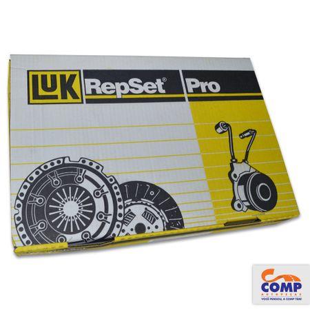 620311933-4005108804952-LuK-620-3119-33-Kit-Embreagem-RepSet-Pro-Megane-2006-2007-2008-2009-comp-2
