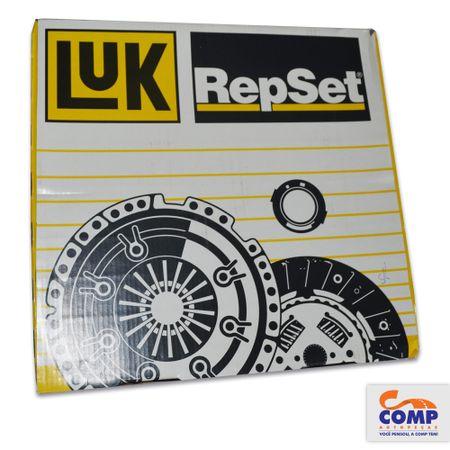 622142300-LuK-622-1423-00-Kit-Embreagem-RepSet-145-Brava-Marea-2007-2006-2005-2004-2003-2002-comp-2