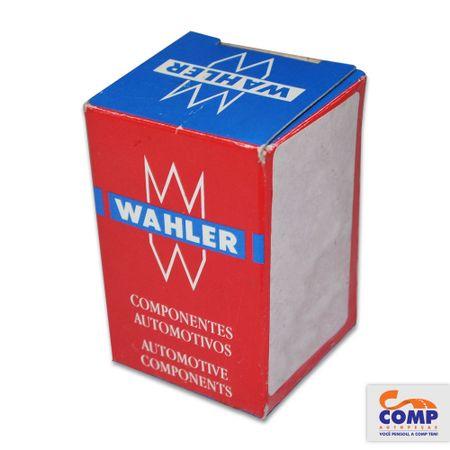 Wahler-410475-80-Valvula-Termostatica-Gol-Fox-Polo-Saveiro-Parati-2012-2011-2010-2009-2008-comp-2