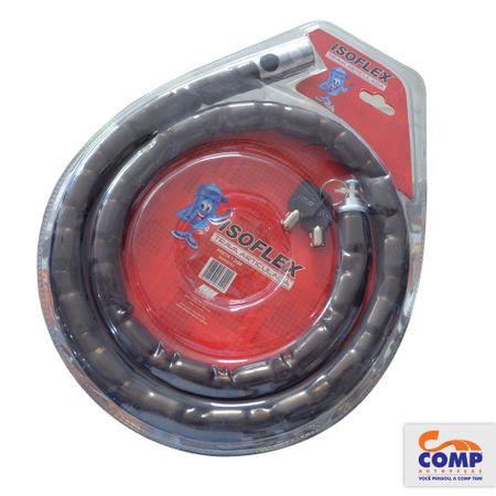 Trava-Moto-Cabo-Antifurto-Articulado-Isoflex-120m-Preta-HDR00702-comp-2