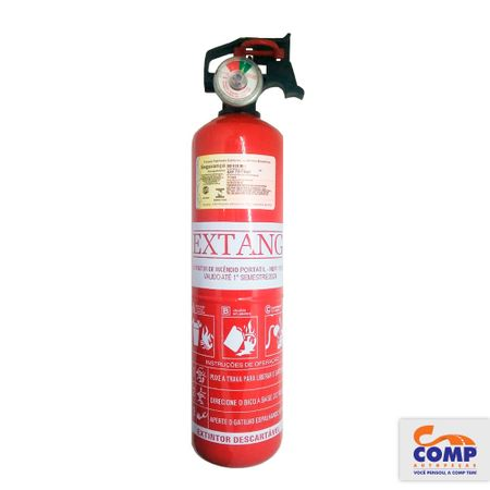 Extintor-Extang-abc-1kg-3-fino-VW-GM-A30-P30-comp-2