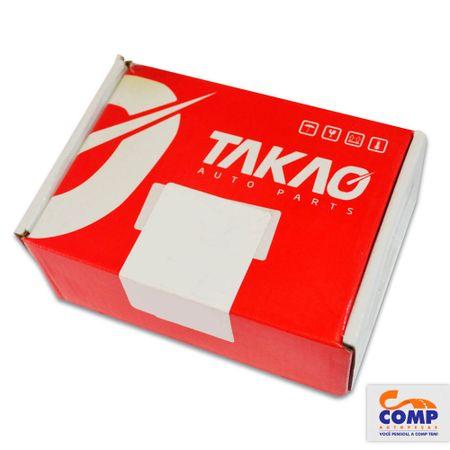 Junta-Cabecote-Hilux-Takao-JCBTO283I-2020-2019-2018-2017-2016-2015-2014-2013-2012-2011-2010-comp-2