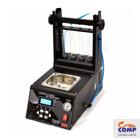 Maquina-de-teste-de-injetores-KA080-MOD-Kitest-comp-2