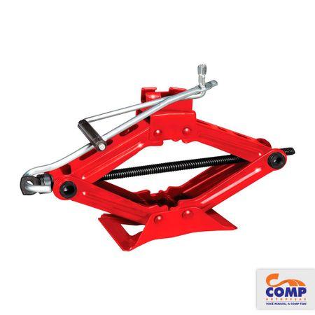 Macaco-Sanfona-Vermelho-Universal-Tech-One-De-Ferro-23813-1000kg-comp-2