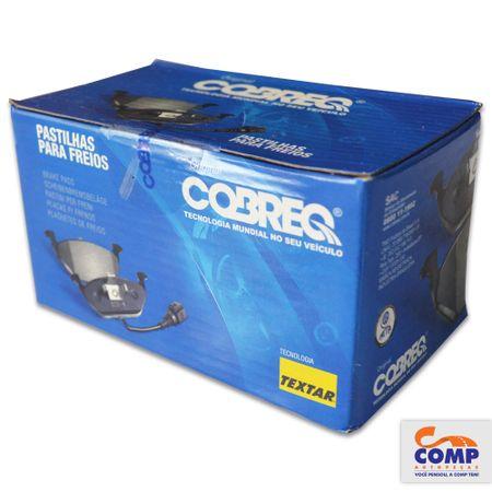 Pastilha-Freio-Dianteira-Corsa-Sedan-Montana-2002-Diante-Cobreq-N360-TRW-COMP-2