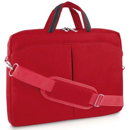 Bolsa-Feminina-Notebook-Polegadas-Vermelha-Multilaser-BO171-comp-1