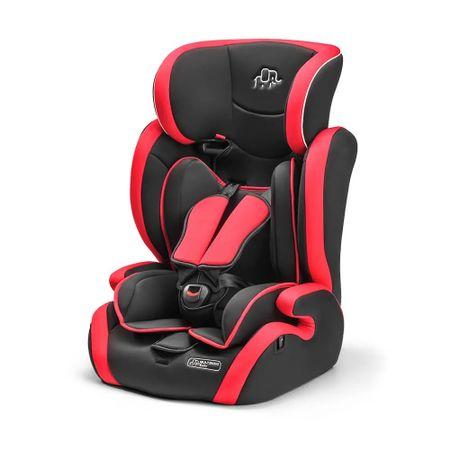 Cadeira-Auto-Reclinavel-Multikids-Baby-Multilaser-BB519-comp-1
