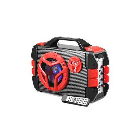 Caixa-Som-Multiuso-Bluetooth-Microfone-Com-Alca-Multilaser-SP250-comp-1