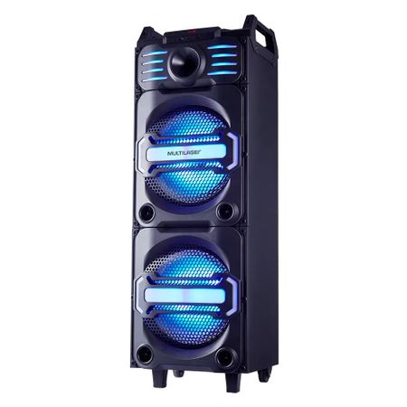 7899838836751-Caixa-Som-Party-Speaker-Dj-Multilaser-SP285-comp-1