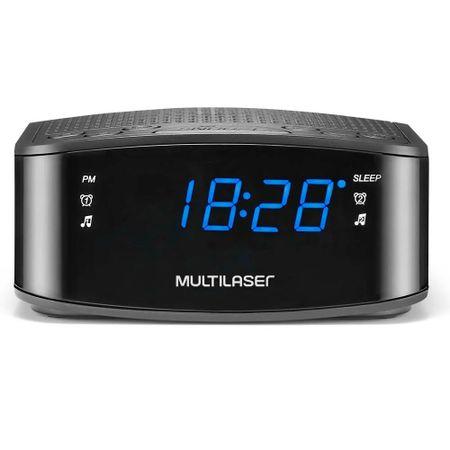 Radio-Relogio-Digital-Alarme-Despertador-Multilaser-SP288-comp-1