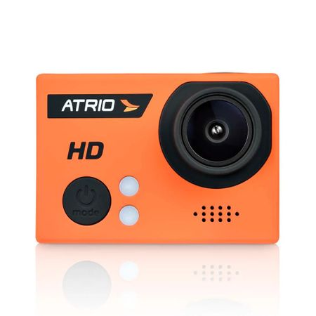 Camera-Acao-Atrio-Fullsport-Cam-Hd-Multilaser-DC186-comp-2