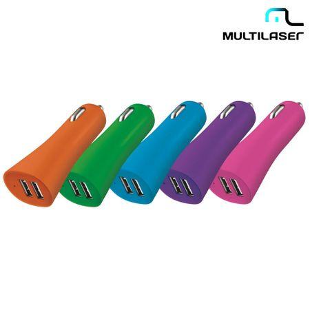 7899838806990-Carregador-USB-Plug-Acendedor-Cigarro-Multilaser-CB079-comp-1