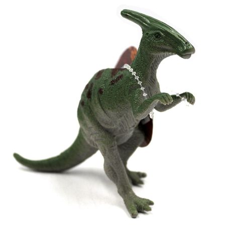 Dinossauro-15cm-Top-Collection-Multilaser-BR284-comp-1