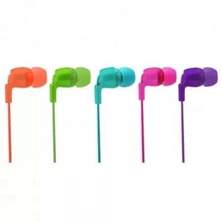 Fone-Ouvido-Smartogo-Microfone-Sortido-Multilaser-PH145-comp-1