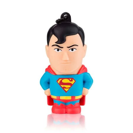 Pen-Drive-Dc-Super-Homem-8GB-USB-Multilaser-PD081-comp-1