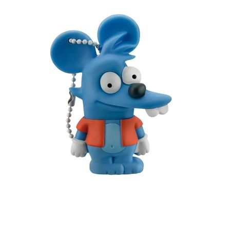 Pen-Drive-Comichao-Simpsons-8GB-USB-Multilaser-PD076-comp-1