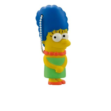 Pen-Drive-Marge-Simpsons-8GB-USB-Multilaser-PD073-comp-1