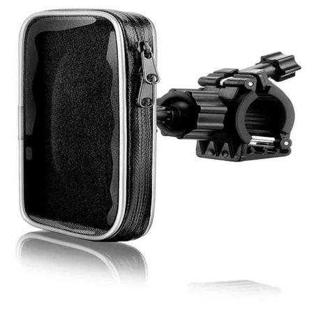 Suporte-Smartphone-Para-Guidao-Polegadas-Multilaser-AC255-comp-1