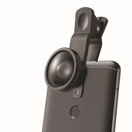 Kit-Lentes-Smartphone-Universal-Multilaser-AC326-comp-1