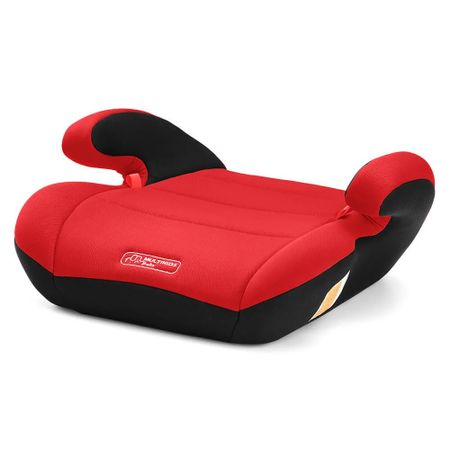 Assento-Auto-Safe-Booster-22-36Kg-Vermelho-Multikids-Baby-BB522-COMP-1