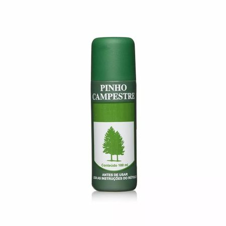 pinh7897771500234-Pinho-Campestre-limpador-uso-geral-Gitanes-11001-comp-1
