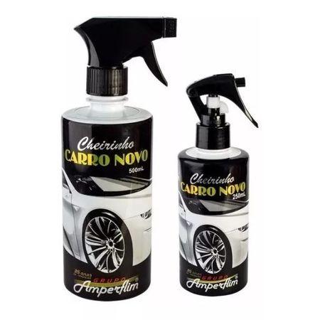 Cheirinho-Aromatizante-Carro-Novo-250ml-Premium-Amperflim-comp-1