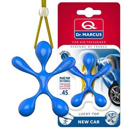 Aromatizante-Automovel-Azul-New-Car-Dr-Marcus-662-comp-1