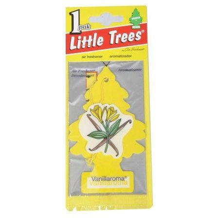 Aromatizante-Car-Freshiner-Vanila-Roma-Little-Trees-10105-comp-1