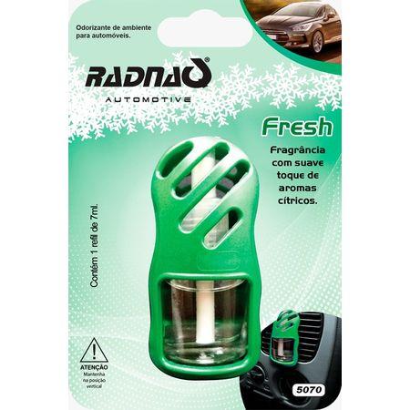 Odorizante-colorido-Fresh-Radnaq-RQ5070-comp-1