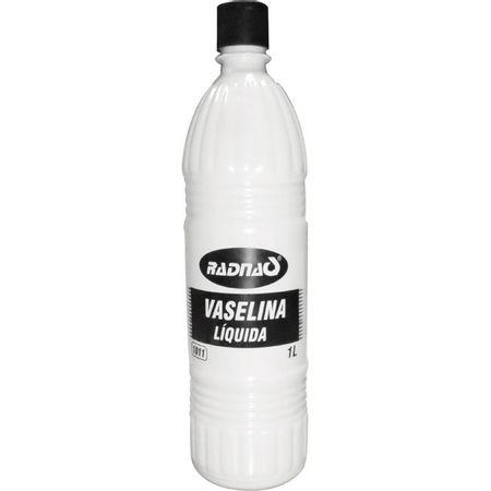 7897994100358-Vaselina-liquida-1L-Radnaq-20801-comp-1