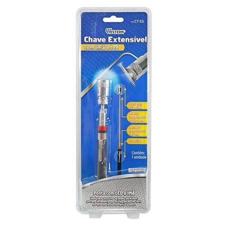 Chave-Extensivel-81CM-Ima-LED-Western-CT33-comp-1