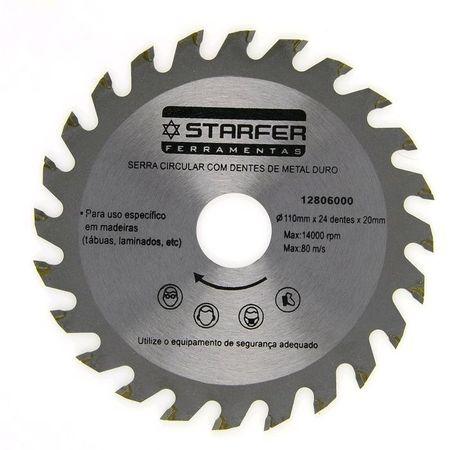 7891638033439-Serra-Circular-Widea-24-dentes-Starfer-12806000-comp-1