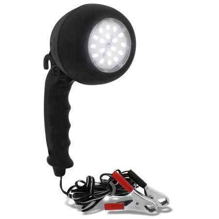 Lanterna-Pendente-Luz-Extensao-Emergencia-Carro-Moto-12V-PHD-PHD1011-comp-1