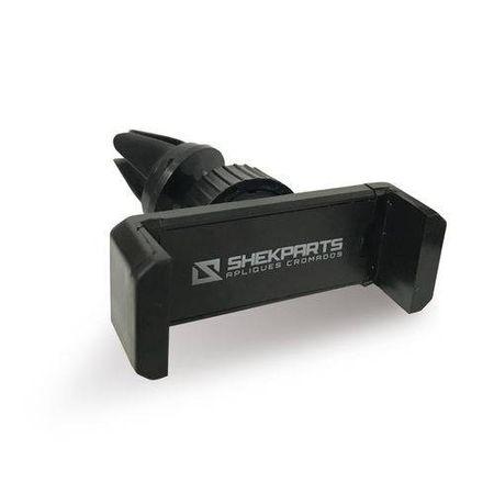 Suporte-Celular-Reclinavel-Shekparts-SH02017-comp-1