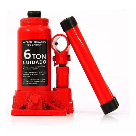 Mini-Macaco-Hidraulico-Tipo-Garrafa-Toneladas-Vermelho-Maleta-003018-comp-1