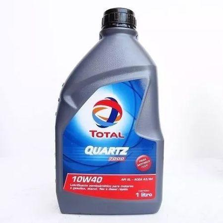 7897769408139-oleo-Motor-Total-Quartz-Semissintetico-1Litro-Elf-700010w40-comp-1