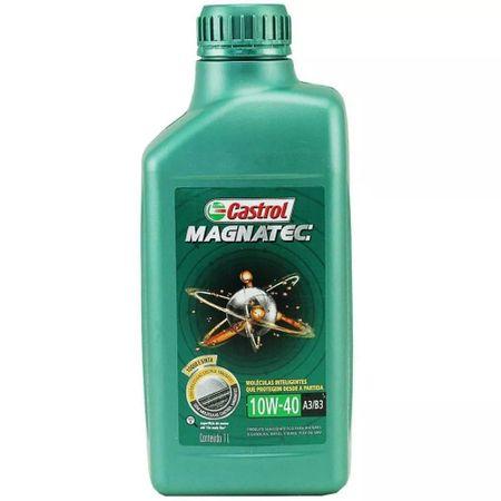 7891281002844-Oleo-Motor-Magnatec-Exclusive-Castrol-SAE10W40-comp-1