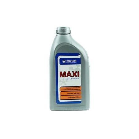 7898166510739-oleo-Transmissao-Maxi-Atf-Dexron-Agecom-Sae-20w-comp-01